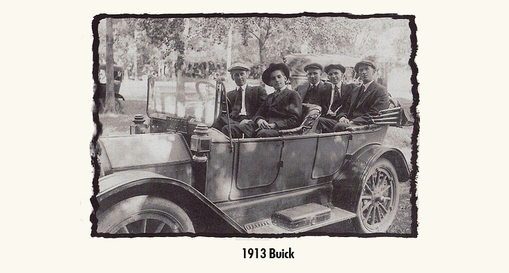 1913-buick