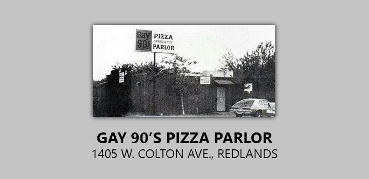 gay-90s-2
